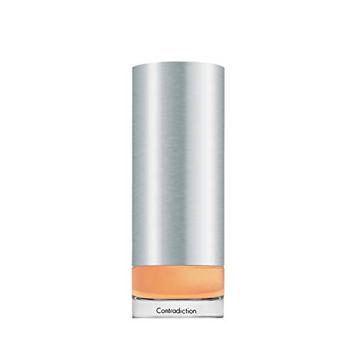 Calvin Klein CONTRADICTION edp spray 100 ml